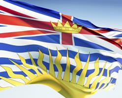 British Columbia Detox Centre